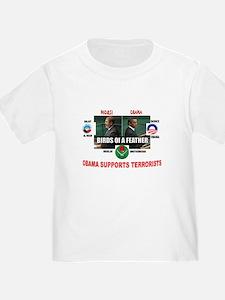 SALAFI AL NOUR T-Shirt