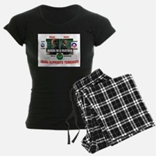 SALAFI AL NOUR Pajamas