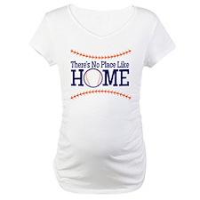 No Place Like Home Shirt