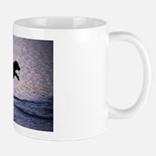 Chesapeake Bay Retriever Small Mug