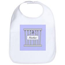 nicolas cage Bib