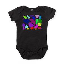 Candies Baby Bodysuit