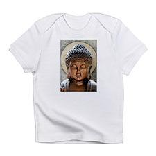 Buddha Blessing Infant T-Shirt
