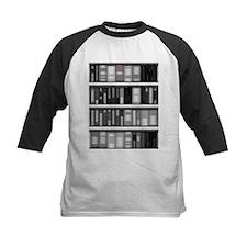 Modern Bookshelf Tee