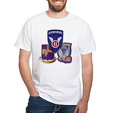 Arthurs_Graphic.gif T-Shirt