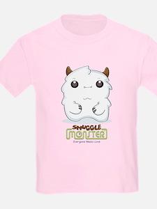 Cute Yeti T-Shirt