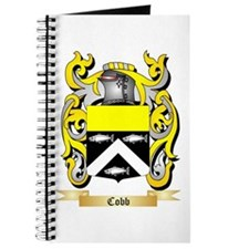 Cobb Journal