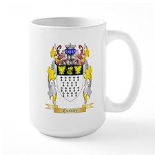 Coakley Mug