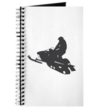 Snowmobile - Snowmobiling Journal