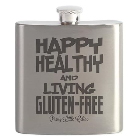 PLC_Happy_1M Flask