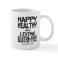 PLC_Happy_1M Mug
