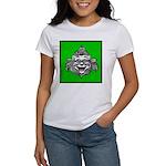 Cowardly Lion 1 Women's T-Shirt