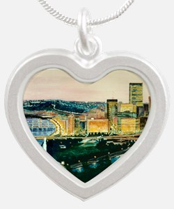 three rivers 23x35.png Necklaces