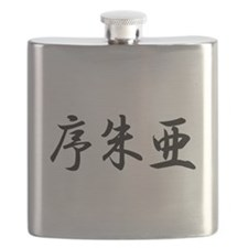 Joshua________066j Flask