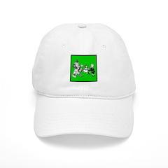 Farewell Baseball Cap