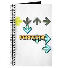 Unique Geek wear Journal