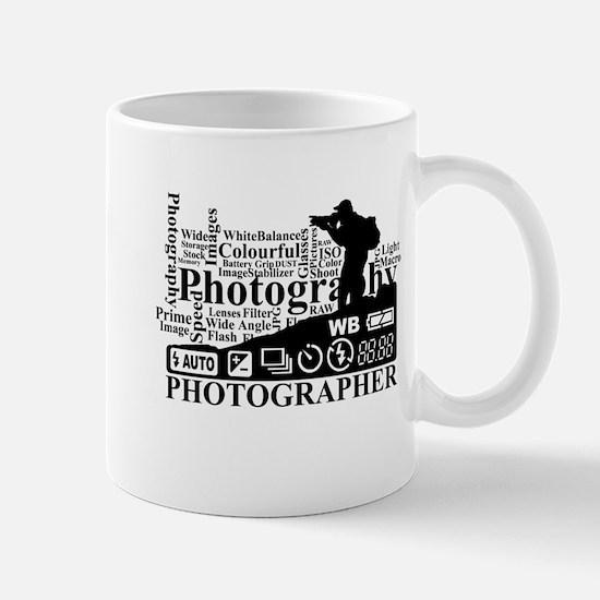 Cute Travels Mug