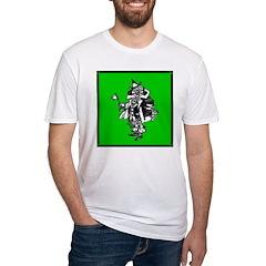 Guardian of the Gates Shirt