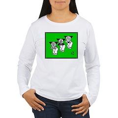 Hammer-Heads T-Shirt