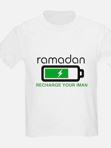 Funny Eid islamic T-Shirt