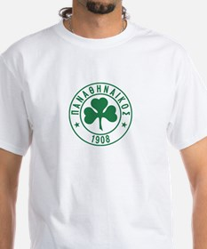 Panathinaikos.png T-Shirt