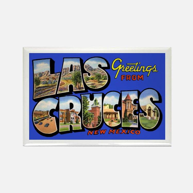 Cafe A Go Go Las Cruces New Mexico