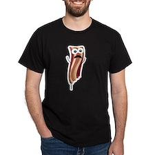 Bacon Crunch T-Shirt