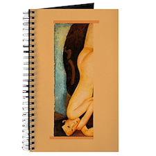 Modigliani Journal