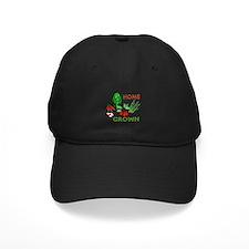Home Grown Baseball Hat