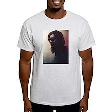 Sixto Rodriguez T-Shirt