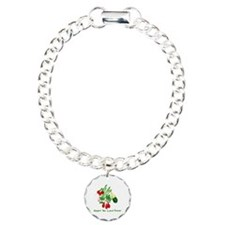 Support Your Local Farmer Bracelet