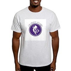 Fairies Ash Grey T-Shirt