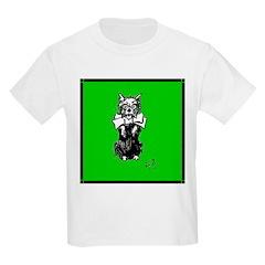 Toto Kids T-Shirt