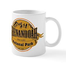 shenandoah 2 Mug