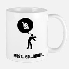 Pocket Bike Mug