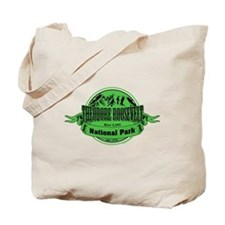 theodore roosevelt 1 Tote Bag