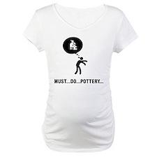Pottery Shirt
