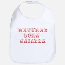 natural-born-griller-max-red Bib