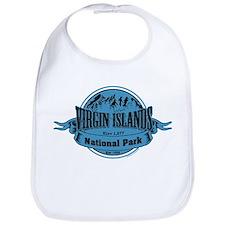 virgin islands 2 Bib