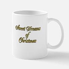 Christmas Dreamcatcher 15oz. Mug