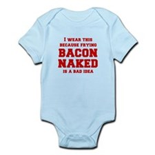 I-wear-this-because-frying-bacon-fresh-burg Body S