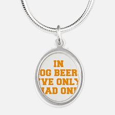 in-dog-beers-FRESH-ORANGE Necklaces