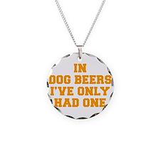 in-dog-beers-FRESH-ORANGE Necklace