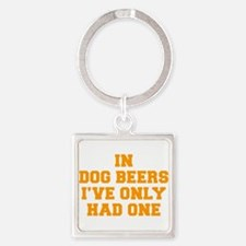 in-dog-beers-FRESH-ORANGE Keychains