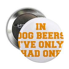 "in-dog-beers-FRESH-ORANGE 2.25"" Button (10 pack)"