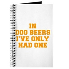 in-dog-beers-FRESH-ORANGE Journal