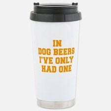 in-dog-beers-FRESH-ORANGE Travel Mug