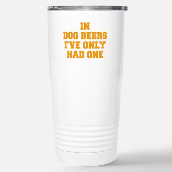 in-dog-beers-FRESH-ORANGE Travel Mug