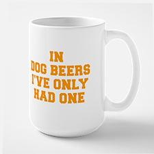 in-dog-beers-FRESH-ORANGE Mug