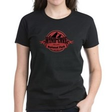 wind cave 5 T-Shirt